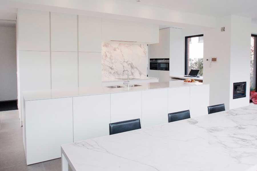 Keukens Modern 03