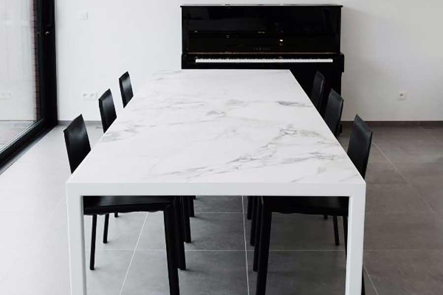 Keukens Modern 04